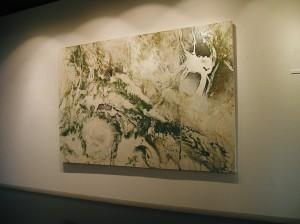 2010尾形2