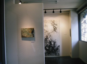 2010尾形4