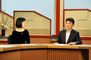 NHK俳句