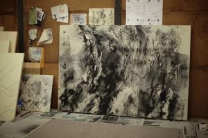 白糸の滝2013.8.28
