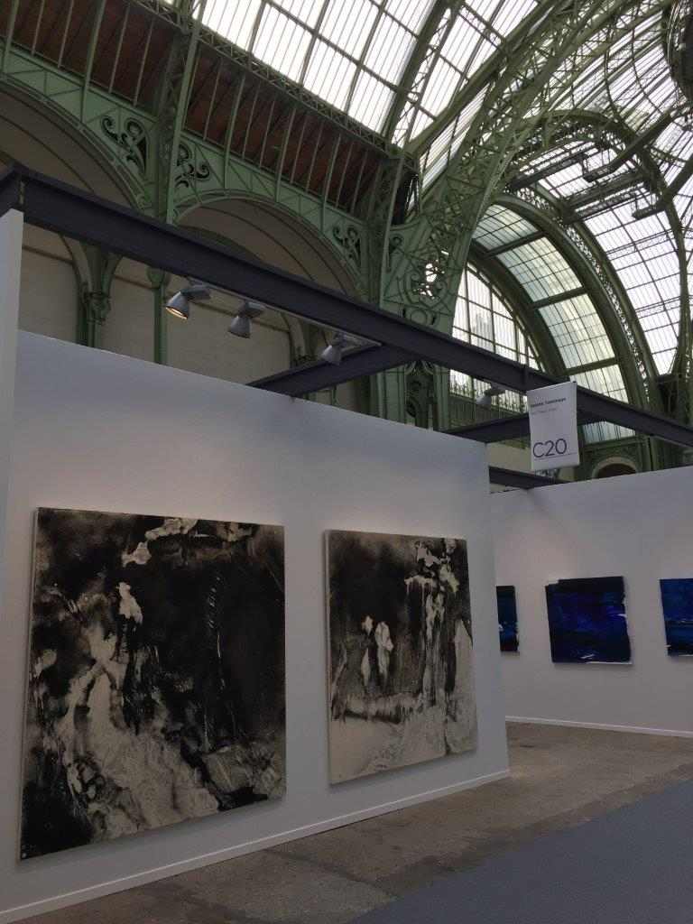 Art Paris 2018 055