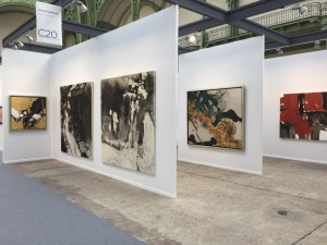 Art Paris 2018 057